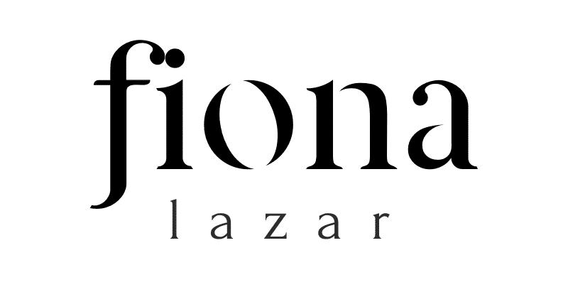 Fiona Lazar